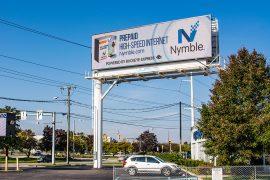 Digital LED Billboard 04