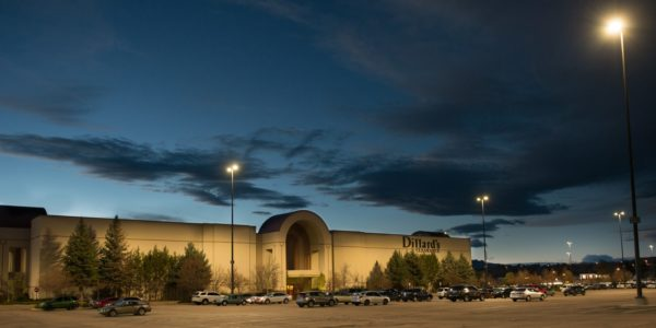 Citadel Mall Colorado Springs Property Management Min