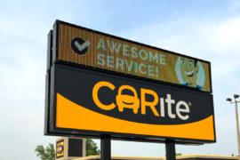 CARite