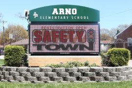 Arno Elementary School