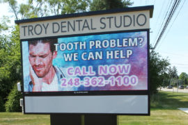Troy Dental Studio