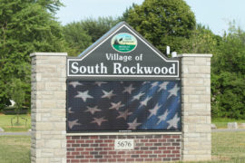 Village Of South Rockford