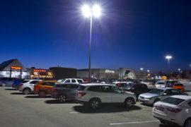 Uniontown Mall