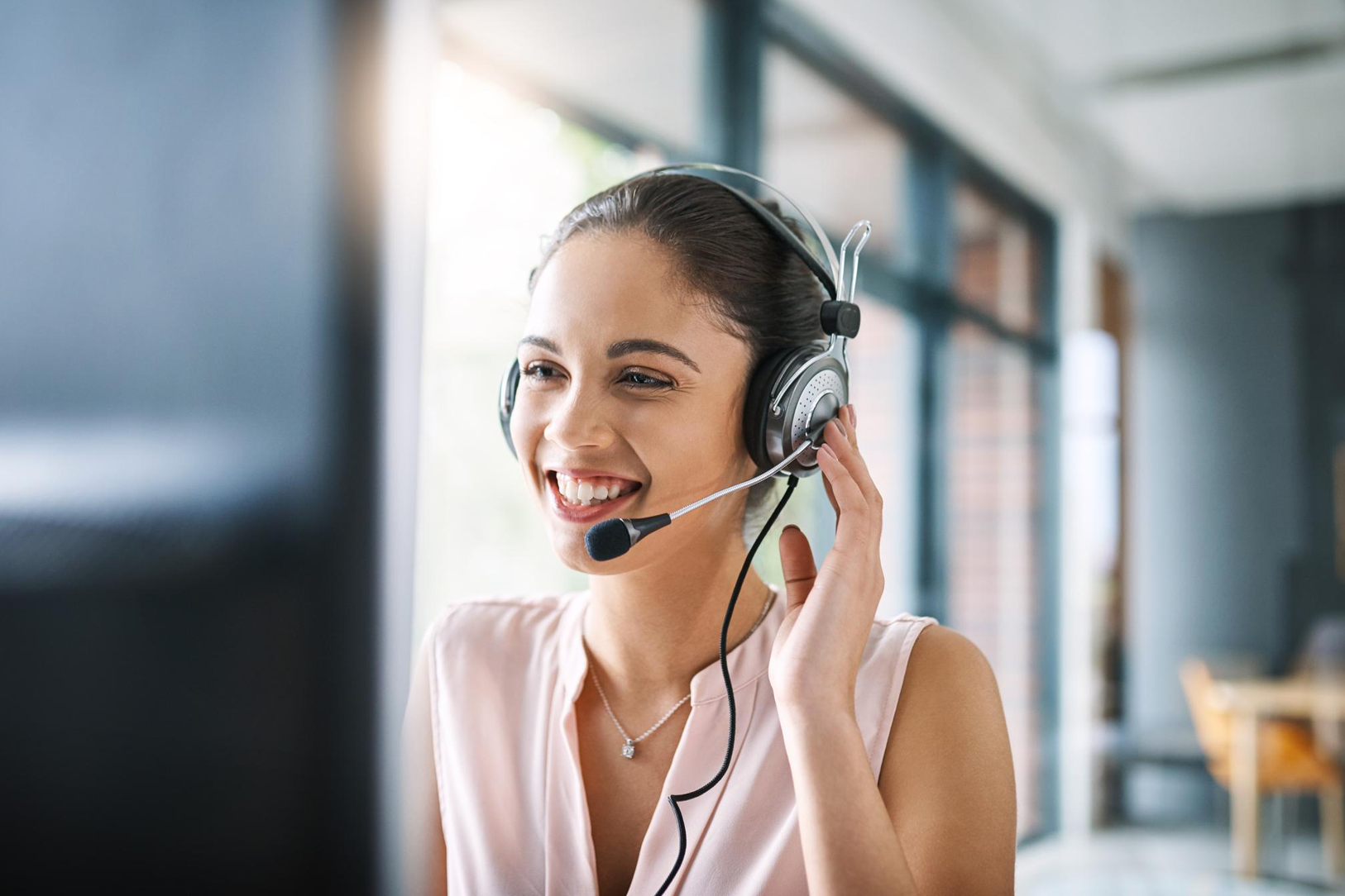 Solutions Installations Customer Service