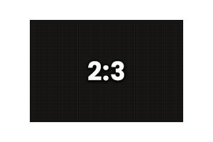 144x216 - 2:3 Ratio