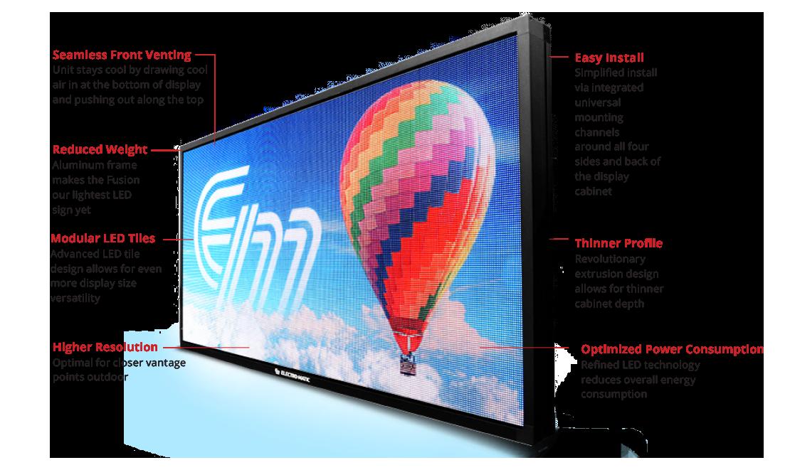 displays_full-color-6-mm